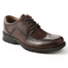 Dockers Trustee Wide Shoes - Men