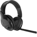 SkullCandy - PLYR1 Gaming Wireless Headset for Xbox 360 and PlayStation 3