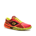 Skechers GOrun 2 Lightweight Running Shoe