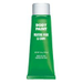 Green Face Paint 1oz