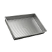 "USA Pan Aluminized Steel 9x13"" Cake Pan"