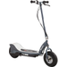 Razor - E300 Electric Scooter