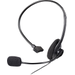Rocketfish™ - Chat Headset for Xbox 360