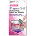 Nutra Nail Power Gel Nail Hardener System, with Green Tea Antioxidants