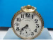 16 Size 21 Jewel Bunn Special Pocket Watch