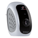 NETGEAR - VueZone Indoor Wireless Surveillance Camera for Select VueZone Systems