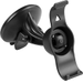 Garmin - Suction Cup Mounting Bracket for navi 50 Series GPS
