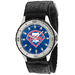 Game Time - Veteran Series Philadelphia Phillies Watch - Black