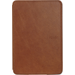 Amazon - Kindle Touch Leather Cover - Brown