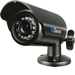 Swann - Advanced-Series ADS-100 Mini Indoor/Outdoor Surveillance Camera