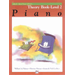 Alfred - Basic Piano Course Theory Book 2 Instructional Book