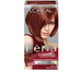 L'oreal Feria Power Reds - R68 Ruby Rush (Rich Auburn True Red)