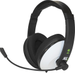 Turtle Beach - Ear Force XL1 Gaming Headset + Amplified Stereo Sound for Xbox 360