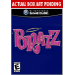 Bratz: Formal Funk Fever - Nintendo GameCube