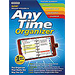 Anytime Organizer 14 - Windows