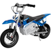 Razor - Dirt Rocket MX350 Electric Bike