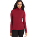 Charter Club Sweater, Long-Sleeve Ribbed Turtleneck