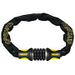 Onguard Mastiff Chain w/ Padlock Bike Lock