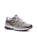 Saucony ProGrid Guide 5 Lightweight Running Shoe