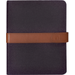 Tribeca - NYC Collection Case for Apple iPad, iPad 2, iPad 3rd Generation and iPad with Retina