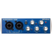 PreSonus - AudioBox USB 2 x 2 USB 2.0 Recording System - Blue/Gray/Black
