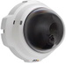 AXIS M3204-V 1/4 in CMOS Series M32 Fixed Dome Network Camera
