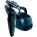 Philips - Norelco Senso Touch 3D Electric Shaver - Black