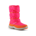 Mountrek Laura Snow Boot