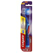 Colgate Toothbrush, Powered, Sonic Power, Soft 1 toothbrush