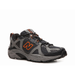 New Balance Men's 481 Trail Running Shoe