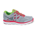 Nike Dual Fusion Lite High-Performance Wide Running Shoes - Women