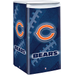 Boelter - Chicago Bears 3.2 Cu. Ft. Compact Refrigerator
