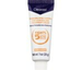 Clearasil Adult Acne Treatment Cream Tinted