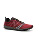 New Balance Men's Minimus 20 Trail Running Shoes