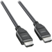 Dynex - 5' HDMI Digital A/V Cable for PlayStation 3