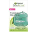 Garnier Nutritioniste Moisture Rescue Refreshing Gel-Cream
