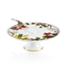 Charter Club Dinnerware, Holly Berry Cake Stand with Server