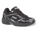 FILA Heyzel Wide Running Shoes - Women