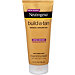 Build-A-Tan Gradual Sunless Tanning