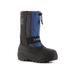 Kamik Freezone Boys' Toddler & Youth Snow Boot