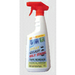Motsenbocker's Lift Off 22 oz Sticky, Greasy, Oily Stains, Tape Remover