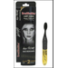 Brush Buddies - Lady Gaga Singing Toothbrush - Black/Gold