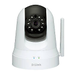 D-Link DCS-5020L Pan & Tilt Day/Night Network Camera