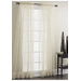 Croscill Sheer Mist Drapery Panel