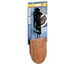 Shoe Gear Shoe Trees Cedar Men's