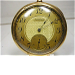 14k Waltham 12 Size Pocket Watch