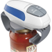 Hamilton Beach - Open Ease Automatic Jar Opener - White