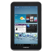 "Samsung 8GB 7"" Android Jelly Bean Galaxy Tablet"