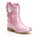 Hello Kitty Ace Cowboy Boots - Toddler Girls