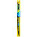 "Rain-X Weatherbeater 22"" Wiper Blade"